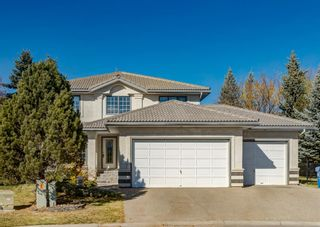 Main Photo: 152 Hampshire Circle NW in Calgary: Hamptons Detached for sale : MLS®# A1153758