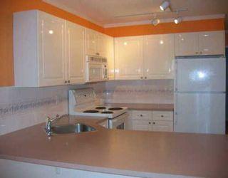Photo 5:  in CALGARY: Connaught Condo for sale (Calgary)  : MLS®# C3211160