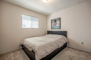Photo 12: 1308 E 57TH Avenue in Vancouver: South Vancouver House for sale (Vancouver East)  : MLS®# R2205378