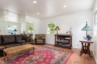 Photo 5: CROWN POINT House for sale : 3 bedrooms : 3640 Jewell St. in San Diego
