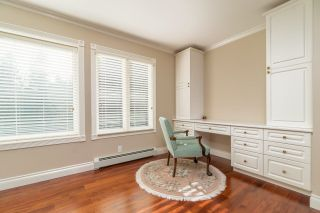 Photo 21: 71 DEEP DENE Road in West Vancouver: British Properties House for sale : MLS®# R2620861