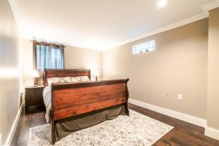 Photo 15: 2425 CAPE HORN Avenue in Coquitlam: Cape Horn House for sale : MLS®# R2370024