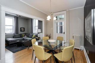 Photo 10: 28 101 Eugenie Street in Winnipeg: Norwood Condominium for sale (2B)  : MLS®# 202102137