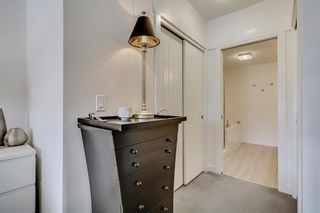 Photo 23: 227 15 ASPENMONT Heights SW in Calgary: Aspen Woods Apartment for sale : MLS®# C4275750