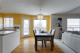 Photo 12: 116 Arbour Stone Close NW in Calgary: Arbour Lake Detached for sale : MLS®# A1085142