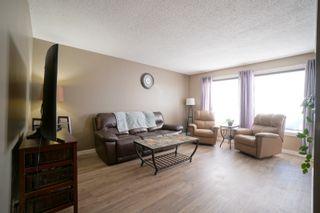 Photo 10: 657 4th St NE in Portage la Prairie: House for sale : MLS®# 202124572