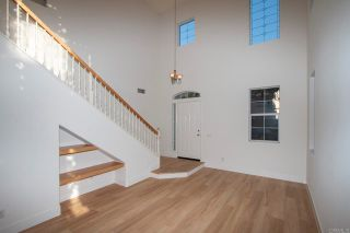 Photo 6: House for sale : 3 bedrooms : 225 BELFLORA WAY in Oceanside