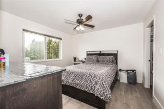 Photo 9: 31856 LINK Court in Abbotsford: Abbotsford West House for sale : MLS®# R2360271