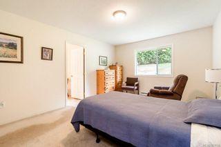 Photo 25: 3389 Jingle Pot Rd in : Na North Jingle Pot House for sale (Nanaimo)  : MLS®# 874654