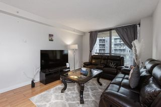 Photo 12: 402 1240 12 Avenue SW in Calgary: Beltline Apartment for sale : MLS®# A1103807