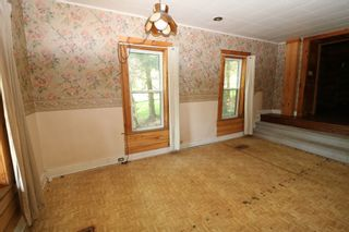 Photo 9: 14450 Country Road 2 Road in Cramahe: House for sale : MLS®# 207970