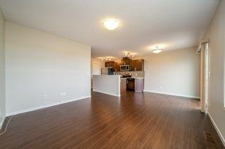 Photo 15: 116 Santana Crescent: Fort Saskatchewan House Half Duplex for sale : MLS®# E4252927