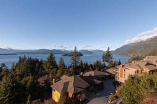 """Photo 19: 8609 SEASCAPE Place in West Vancouver: Howe Sound 1/2 Duplex for sale in """"Seascapes"""" : MLS®# R2528203"""