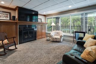 Photo 35: 38 Spring Willow Way SW in Calgary: Springbank Hill Detached for sale : MLS®# A1118248