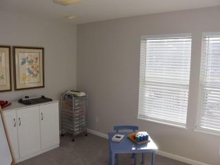Photo 18: 279 SUNHILL Court in : Sahali House for sale (Kamloops)  : MLS®# 138888
