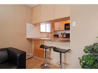 Photo 9: 203 626 15 Avenue SW in CALGARY: Connaught Condo for sale (Calgary)