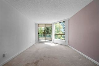 """Photo 15: 403 4350 BERESFORD Street in Burnaby: Metrotown Condo for sale in """"CARLTON ON THE PARK"""" (Burnaby South)  : MLS®# R2580474"""