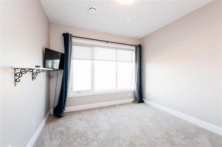 Photo 27: 723 ALBANY PL NW: Edmonton House for sale : MLS®# E4088726