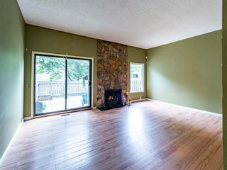 Photo 6: 32 99 Midpark Gardens SE in Calgary: Midnapore Row/Townhouse for sale : MLS®# A1092782