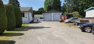 Photo 2: 5687 246 Street in Langley: Salmon River House for sale : MLS®# R2580078