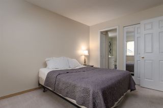 """Photo 13: 224 6820 RUMBLE Street in Burnaby: South Slope Condo for sale in """"GOVERNOR'S WALK"""" (Burnaby South)  : MLS®# R2257500"""
