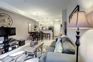 Photo 13: 1108 604 East Lake Boulevard NE: Airdrie Apartment for sale : MLS®# A1154302