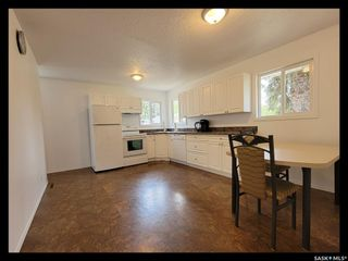 Photo 2: 762 101st Street in North Battleford: Riverview NB Residential for sale : MLS®# SK855284