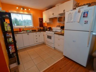 Photo 31: 105 McColl Rd in BOWSER: PQ Bowser/Deep Bay House for sale (Parksville/Qualicum)  : MLS®# 784218