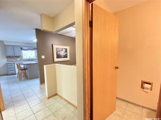 Photo 28: 4 Olds Place in Davidson: Residential for sale : MLS®# SK870481