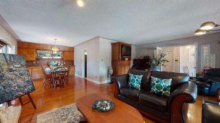 Photo 9: 14016 85 Avenue in Edmonton: Zone 10 House for sale : MLS®# E4243723