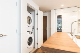 """Photo 20: 104 7428 ALBERTA Street in Vancouver: South Cambie Condo for sale in """"Belpark"""" (Vancouver West)  : MLS®# R2527858"""
