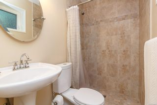 Photo 17: 3953 Margot Pl in : SE Maplewood House for sale (Saanich East)  : MLS®# 856689