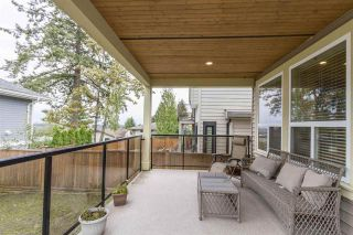 Photo 17: 10876 78A Avenue in Delta: Nordel House for sale (N. Delta)  : MLS®# R2109922