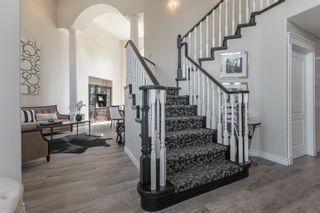 Photo 17: 339 WILKIN Wynd in Edmonton: Zone 22 House for sale : MLS®# E4257051