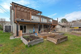 Photo 34: 2123 Bolt Ave in : CV Comox (Town of) House for sale (Comox Valley)  : MLS®# 879177