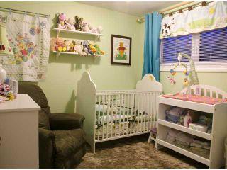 Photo 10: 8044 HUNTINGTON Road NE in CALGARY: Huntington Hills Residential Detached Single Family for sale (Calgary)  : MLS®# C3602014