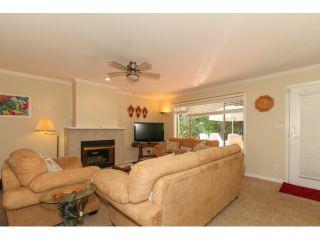 "Photo 8: 10 23100 129TH Avenue in Maple Ridge: East Central House for sale in ""CEDAR RIDGE ESTATES"" : MLS®# V1078571"