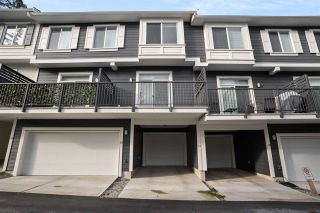 """Photo 25: 47 16678 25 Avenue in Surrey: Grandview Surrey Townhouse for sale in """"FREESTYLE"""" (South Surrey White Rock)  : MLS®# R2533181"""