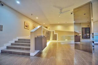 Photo 16: 1207 3920 HASTINGS Street in Burnaby: Willingdon Heights Condo for sale (Burnaby North)  : MLS®# R2226262