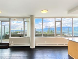 """Photo 8: 1101 9025 HIGHLAND Court in Burnaby: Simon Fraser Univer. Condo for sale in """"Highland House"""" (Burnaby North)  : MLS®# R2625024"""