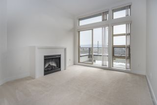 "Photo 2: 403 738 E 29TH Avenue in Vancouver: Fraser VE Condo for sale in ""Century"" (Vancouver East)  : MLS®# R2426348"