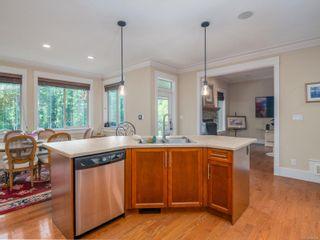 Photo 15: 654 Sanderson Rd in : Du Ladysmith House for sale (Duncan)  : MLS®# 882895