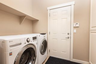 Photo 12: 32 Evergreen Row SW in Calgary: Evergreen Detached for sale : MLS®# A1062897