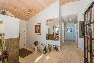 Photo 11: 7921 REDROOFFS ROAD in Halfmoon Bay: Halfmn Bay Secret Cv Redroofs House for sale (Sunshine Coast)  : MLS®# R2142709