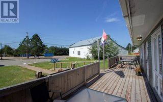 Photo 17: 10 East Main ST in Port Elgin: House for sale : MLS®# M137134