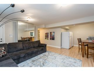 """Photo 33: 18256 67A Avenue in Surrey: Cloverdale BC House for sale in """"Northridge Estates"""" (Cloverdale)  : MLS®# R2472123"""