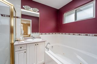 Photo 21: 13328 84 Avenue in Surrey: Queen Mary Park Surrey House for sale : MLS®# R2625531