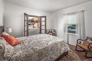 Photo 20: OCEAN BEACH House for sale : 3 bedrooms : 2075 Guizot in San Diego