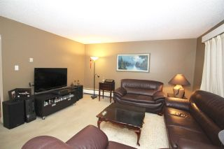 Photo 7: 303 4941 LOUGHEED HIGHWAY in Burnaby: Brentwood Park Condo for sale (Burnaby North)  : MLS®# R2133803