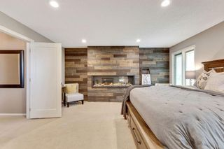 Photo 31: 55 LAKE BONAVENTURE Place SE in Calgary: Lake Bonavista Detached for sale : MLS®# C4306262